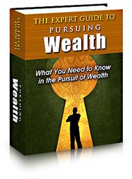 Money Puzzle e-book graphic