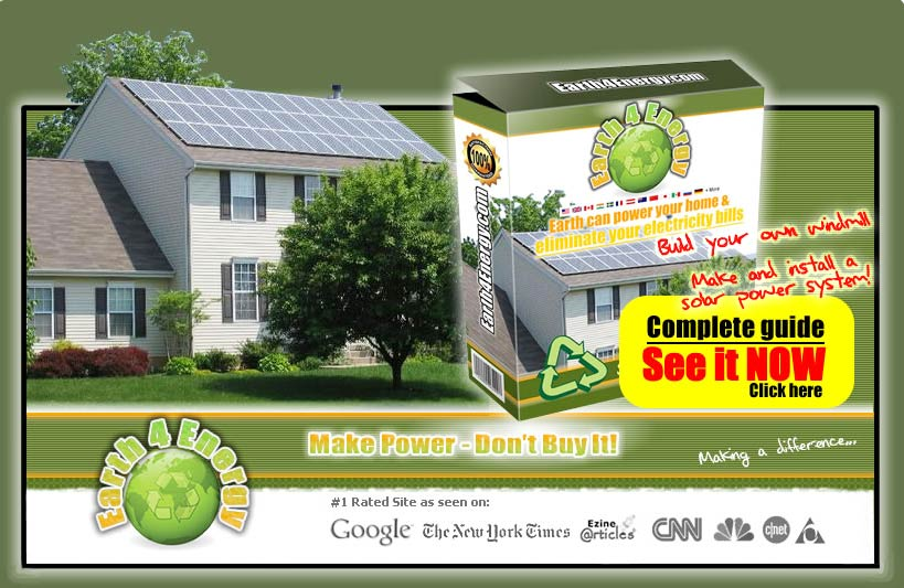 Earth4energy free wind & sun-graphic.