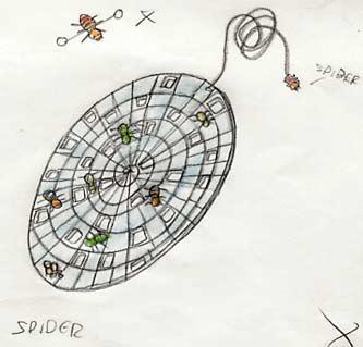 Thread the Maze prototype designs-f.