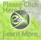 xbox 4360 image
